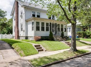 25 Ardmore Ter , Collingswood NJ