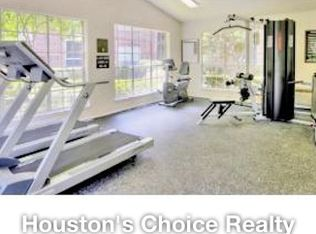 The Bradford Apartments - Webster, TX | Zillow