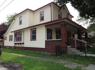1659 Carrollton Ave , Indianapolis IN