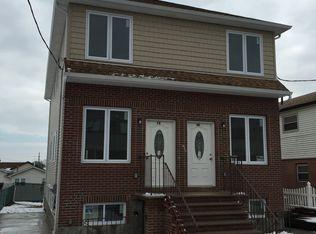 78 Kermit Ave , Staten Island NY