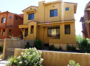 9551 E Redfield Rd Unit 1026, Scottsdale AZ