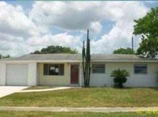 773 Bianca Dr NE , Palm Bay FL