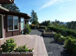 247 Vista View Dr , Cloverdale CA