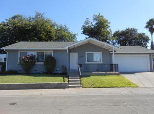 8042 Corkoaks Way , Citrus Heights CA