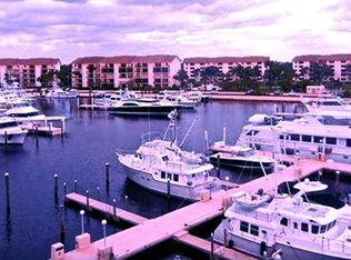 2401 Marina Isle Way Apt 503, Jupiter FL