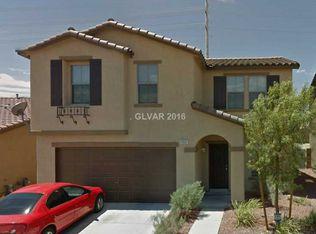 7537 Rivermeade St , Las Vegas NV