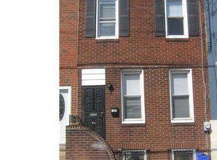 1324 S 22nd St , Philadelphia PA