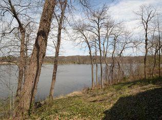 1350 N Huron River Dr , Ypsilanti MI