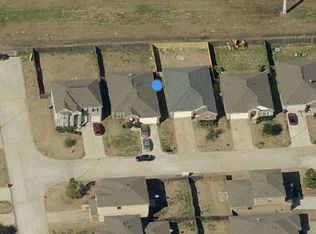 411 Thornwilde Park Ln , Houston TX