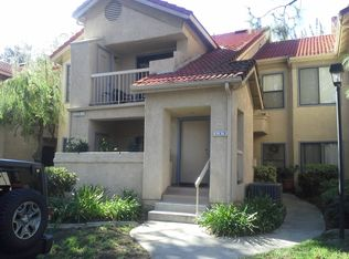 2343 Archwood Ln Unit 149, Simi Valley CA