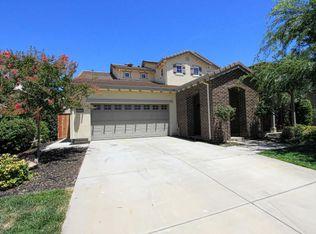 1630 Abilene Cir , Rocklin CA