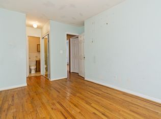 1075 Willoughby Ave Brooklyn NY 11221