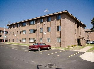 Campus Side Apartments - Saint Cloud, MN | Zillow