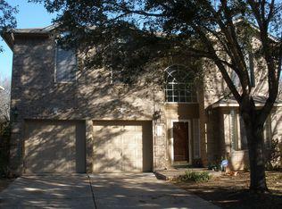 2708 Winding Brook Dr , Austin TX