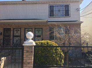 315 Berriman St , Brooklyn NY
