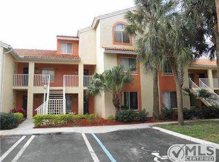 1254 The Pointe Dr , West Palm Beach FL