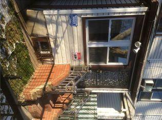 15401 118th Ave , Jamaica NY