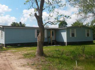 13828 Panther Rd , Jacksonville FL