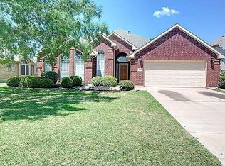 32 Chimney Rock Dr , Trophy Club TX