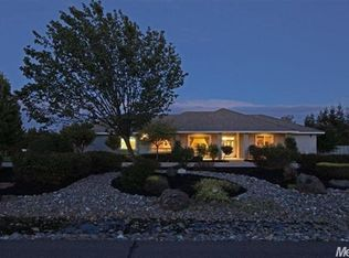 8691 Chambray Rd , Elk Grove CA