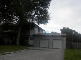 8004 Miramar Ave , Fort Pierce FL