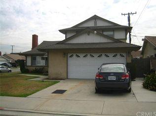 14002 Cadmus Ave , Los Angeles CA