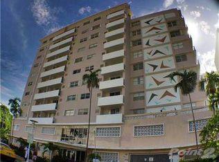 1750 James Ave Apt 10D, Miami Beach FL