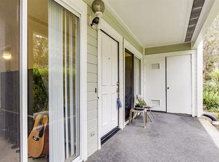 7634 Hollister Ave Unit 126, Goleta CA