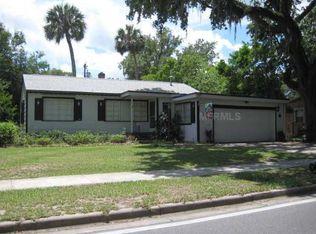 213 W 20th St , Sanford FL