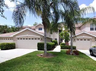 8570 Danbury Blvd Apt 101, Naples FL