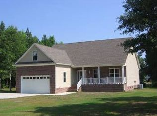109 Bay Tree Cir , Hampstead NC