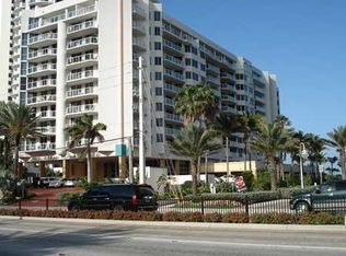 17275 Collins Ave Apt 803, Sunny Isles Beach FL
