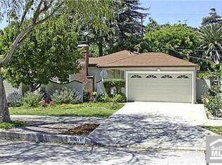 13611 Walnut St , Whittier CA
