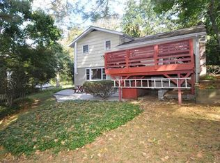 180 Bear Ridge Rd , Pleasantville NY