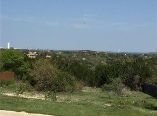 15094 Barrie Dr , Austin TX