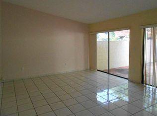 9220 SW 123rd Avenue Ct , Miami FL