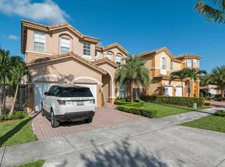 8466 NW 110th Ave , Doral FL