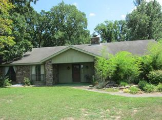 152 W Pleasant Grove Rd, Rogers, AR 72758   Zillow