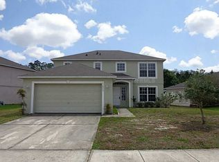 16573 Corner Lake Dr , Orlando FL