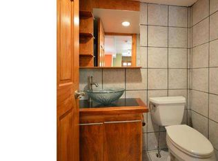 Contemporary Master Bathroom With Flush By Kevin And