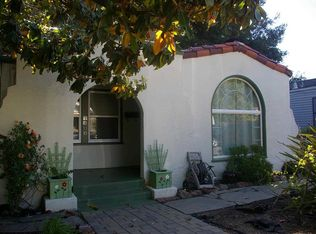 3121 Elmquist Ct , Martinez CA