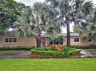 10280 SW 120th St , Miami FL