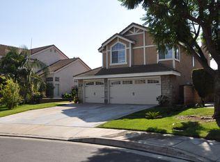 13406 Browning Pl , La Puente CA