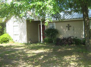 166 County Road 1559 , Alba TX
