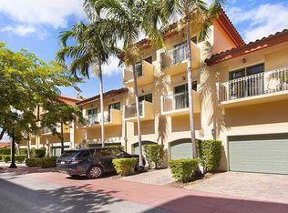 208 Jefferson Ave Apt 109, Miami Beach FL