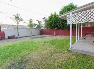 5713 Danby Ave , Whittier CA