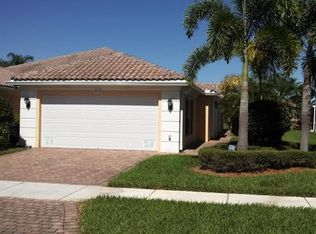 28199 Islet Trl , Bonita Springs FL