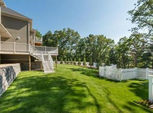 295 Upland Ave, Newton, MA 02461   Zillow on