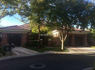 9108 Sandy Bluff Ct , Las Vegas NV