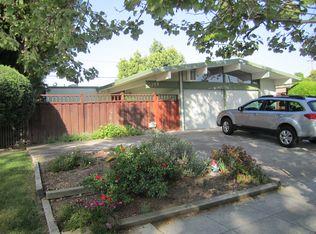 2259 Booksin Ave , San Jose CA